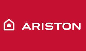 Termostato Horno Electrico Ariston Indesit Smeg Y Otros. - $ 2.600 ...
