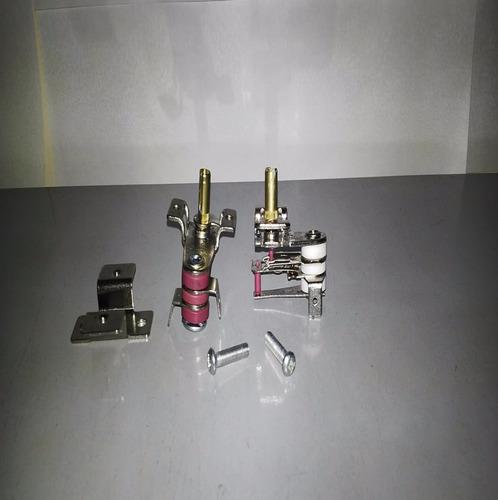 termostato horno electrico estufa universal todas las marcas