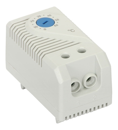 termostato kts011 / kto0011 - control de fan o resistencia