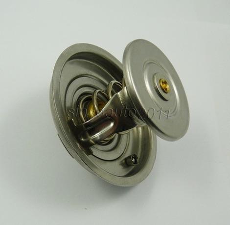termostato mercedes benz s320 c280 e300 e320 jaguar