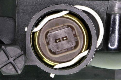 termostato mini cooper 2006 2011 r56 11537534521 11538699290