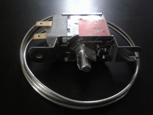 termostato nevera whirlpool (original)