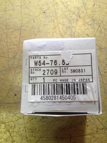 termostato nissan b13 8 valvulas