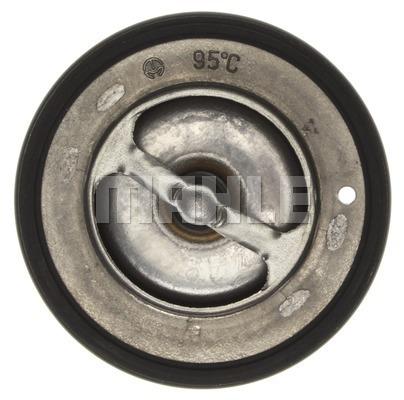 termostato nissan sentra 2.5 l 2007 a 2012.