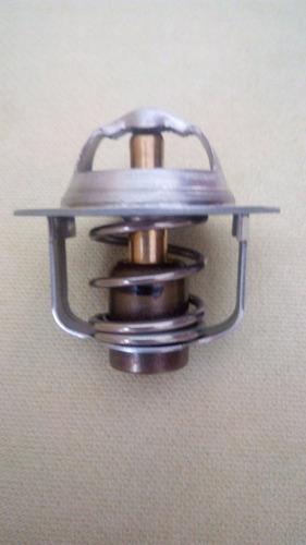 termostato original kawasaki vulcan 500/ 454ltd