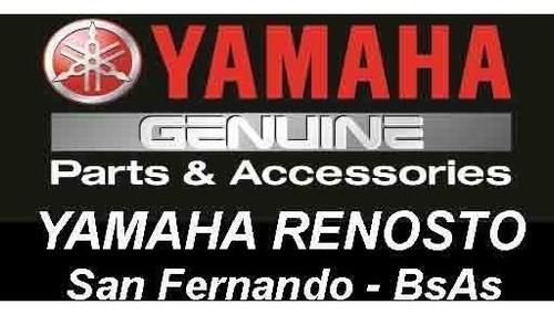 termostato original para motores yamaha 80hp 4 tiempos