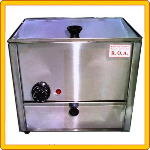 termostato panchera electrica roa 30° a 120° repuesto nuevo