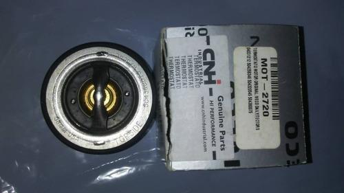 termostato para camión iveco tector