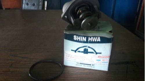 termostato para daewoo leganza super salom cod 92061279
