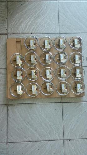 termostato para exhibidoras verticales (rc-45070-4)