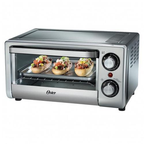 termostato para forno
