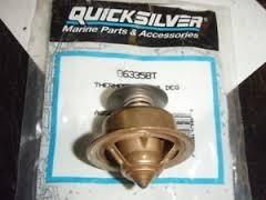 termostato para motor 496