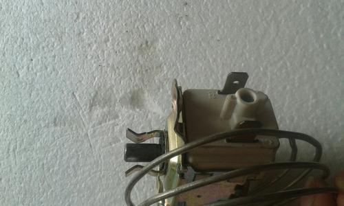 termostato para nevera haceb