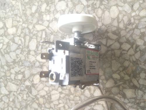termostato para nevera hayer original wpf-03q-929-076