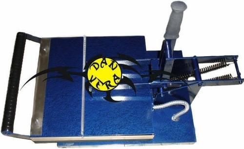 termostato para plancha industrial controla la temperatura
