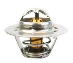 termostato renault clio 2 f8q 1.9 diesel - mlh