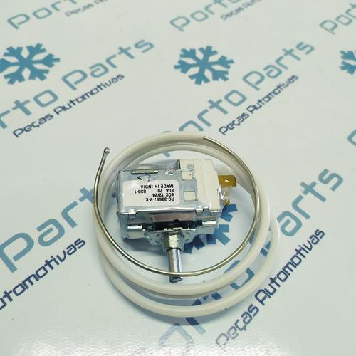 termostato robertshaw rc-33667-2 ar cond automotivo 90 cm