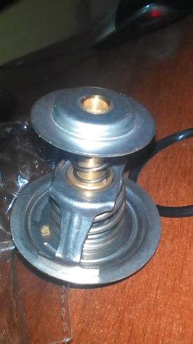 termostato toma de agua fiesta/ka/escosport 1.6