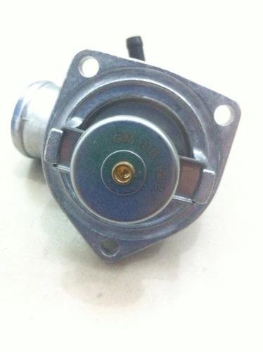 termostato toma de agua optra desing 96414627 rt
