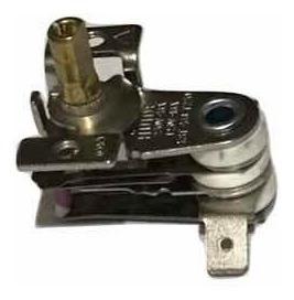 termostato universal horno eléctrico 1/2 giro 100-250 grados