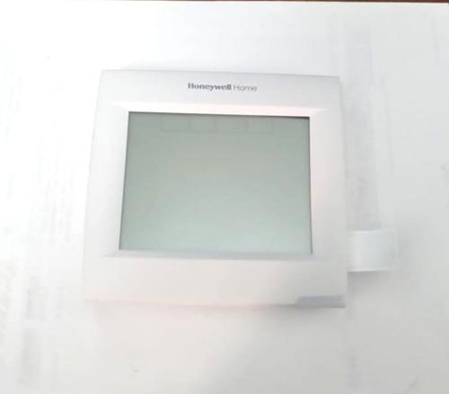 termostato vision pro 8000 honey well