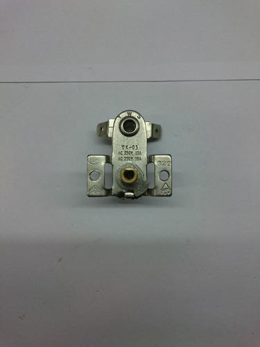 Термостат wk-03 что проверяют на кольпоскопии