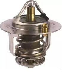 termostato xterra frontier altima año 04-06 tp1