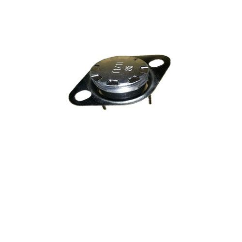 termostatos para dispenser de agua frio calor 85°