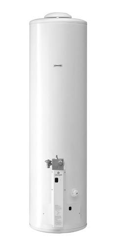 termotanque a gas longvie alta potencia 132 litros t600apf