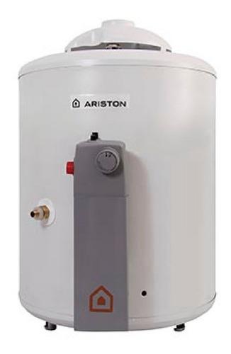 termotanque colgar gas 22 litros ariston ar-g 22