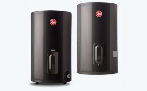 termotanque de 55 l aee de colgar eléctrico rheem