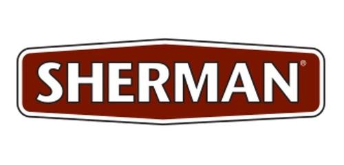 termotanque de 85 litros eléctrico de colgar sherman