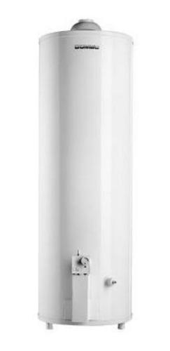 termotanque domec th6-120n 120lts gas natural selectogar6