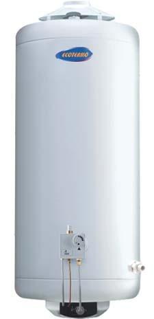 termotanque ecotermo 100 litros gas natural l/ populi c/ sup