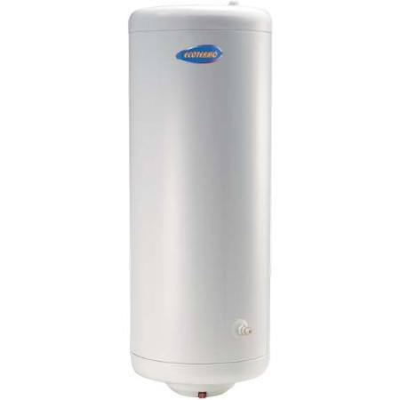 termotanque eléctrico 106lts ecotermo (elec-106)