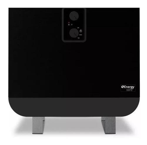 termotanque electrico 50 lts energy safe alta recuperacion