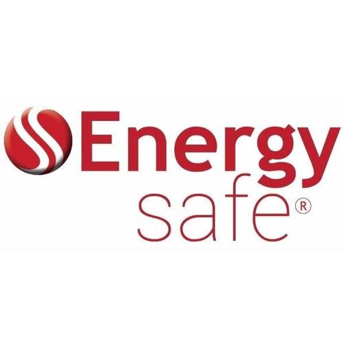 termotanque electrico 50l energysafe fd50a pintumm