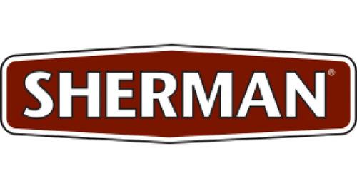 termotanque eléctrico 85 lts sherman tecc085eshk2 inferior c