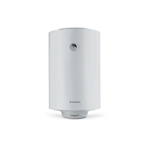 termotanque eléctrico ariston pro r 80 litros