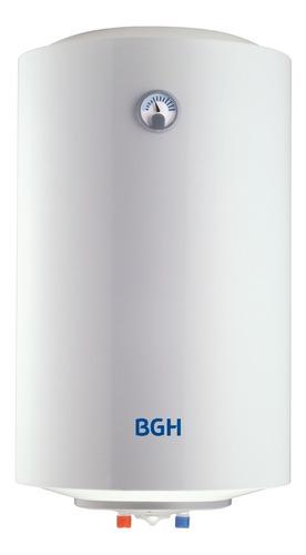 termotanque eléctrico bgh 80 litros bte-080cf15a