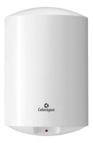 termotanque eléctrico caloragua longvie cae60