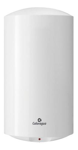 termotanque eléctrico caloragua longvie cae80