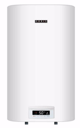 termotanque electrico digital orbis 08qbio 80 lt oferta