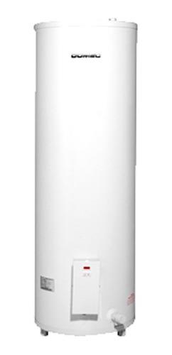 termotanque electrico domec the6-120 120 litros selectogar