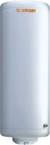 termotanque electrico ecotermo 106 lt europea carga inferior