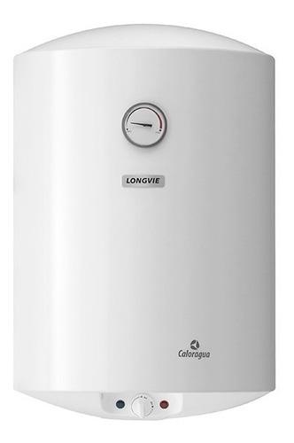 termotanque eléctrico longvie te60f