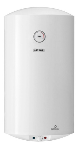termotanque eléctrico longvie te80f 80 lts p/colgar 2060