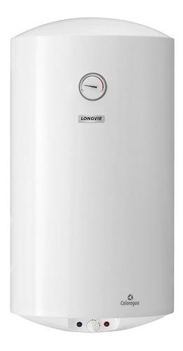 termotanque eléctrico longvie te80f