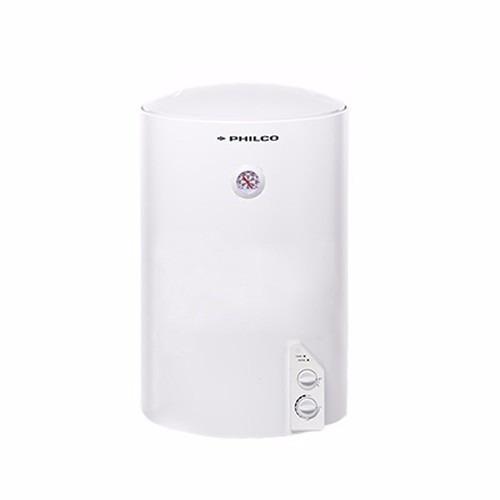 termotanque electrico philco 100 litros wh-ph100 c/inferior