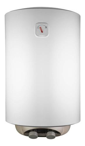 termotanque eléctrico philco 50 litros phte050b2